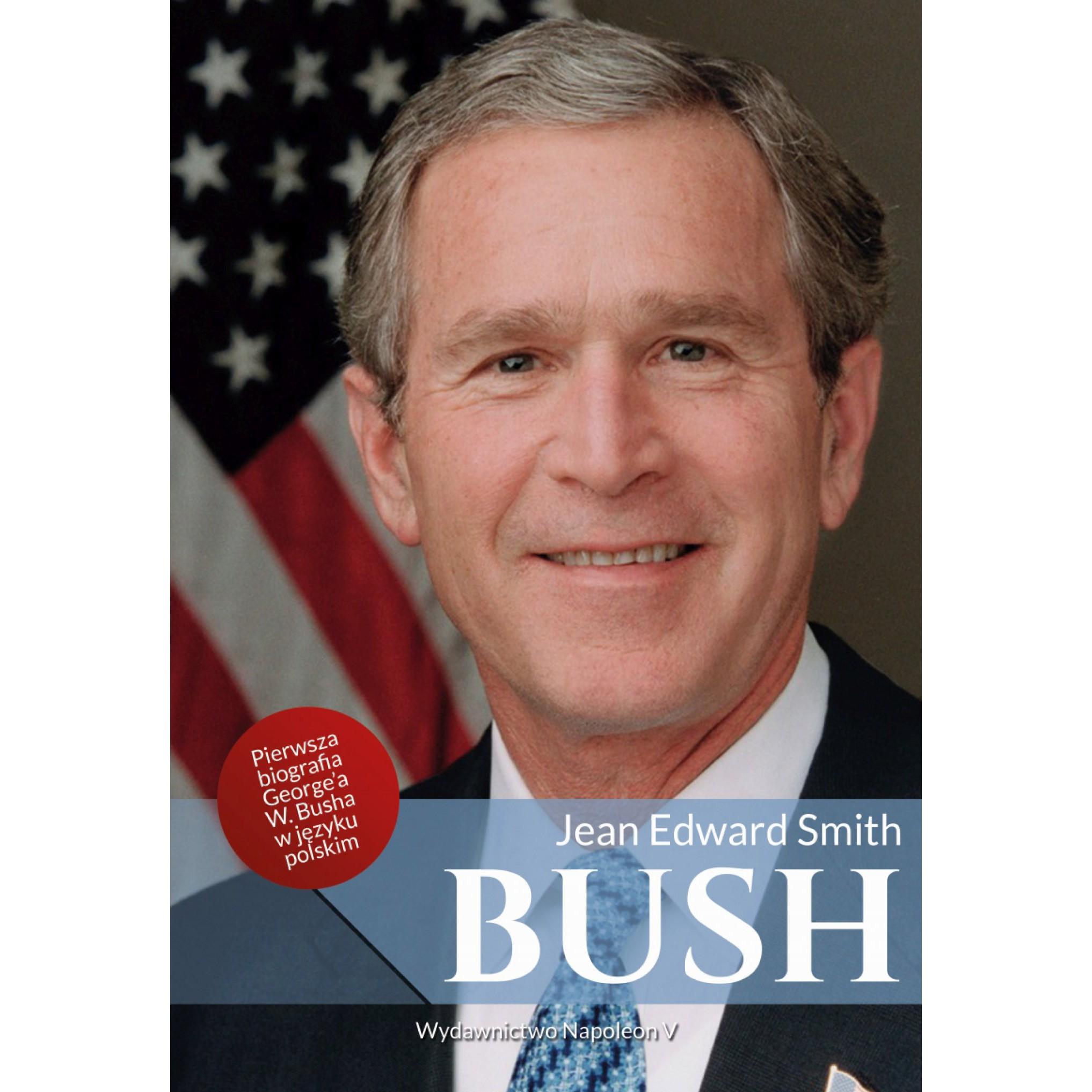 Bush - Outlet