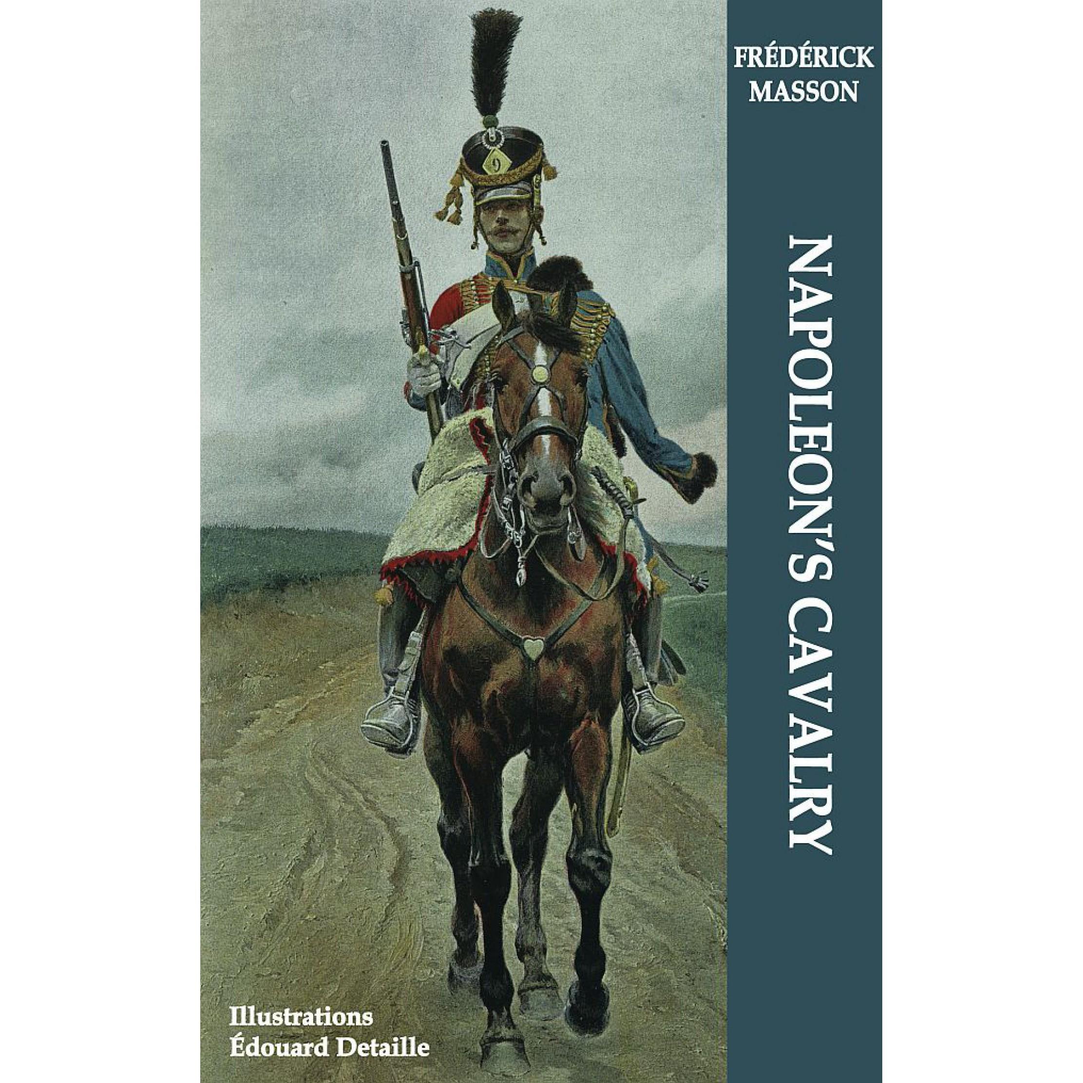 Napoleon's Cavalry