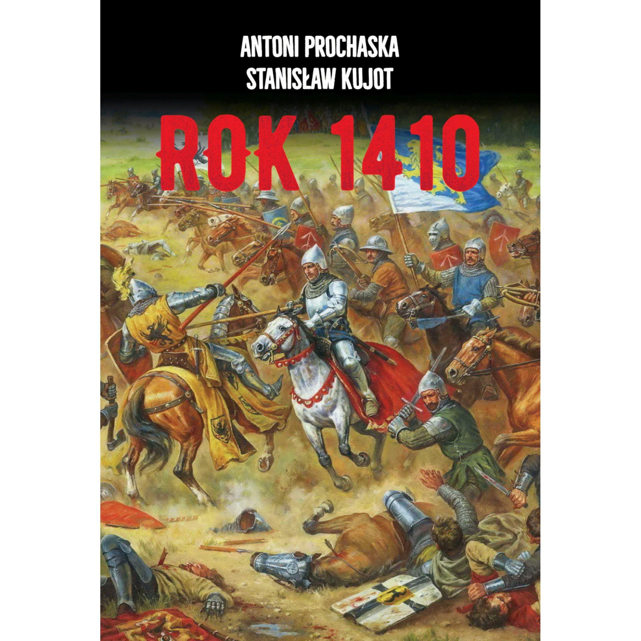 Rok 1410