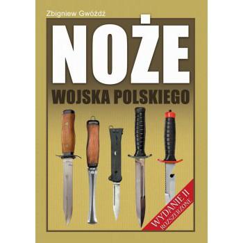 Noże Wojska Polskiego - Outlet