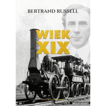Wiek XIX - Outlet