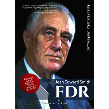 FDR. Franklin Delano Roosevelt - Outlet