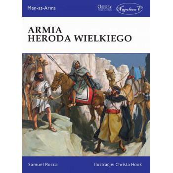 Armia Heroda Wielkiego
