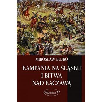 Kampania na Śląsku i bitwa nad Kaczawą