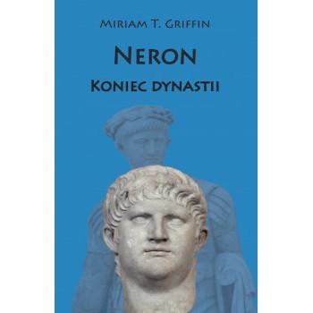 Neron. Koniec dynastii