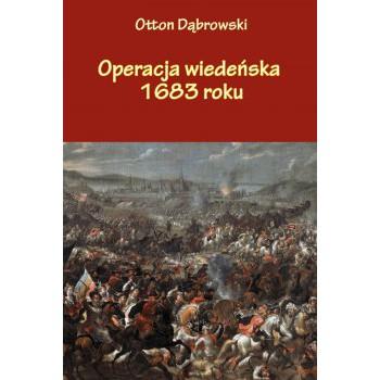 Operacja wiedeńska 1683 roku