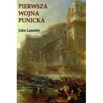 Pierwsza wojna Punicka. Historia militarna miękka