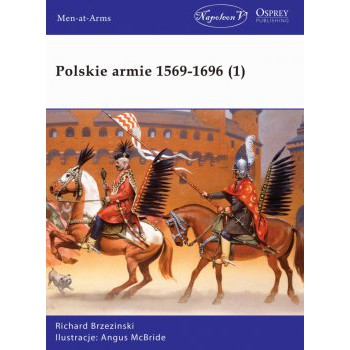 Polskie armie 1569-1696 (1)