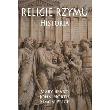 Religie Rzymu